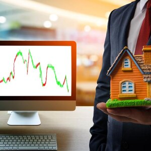 Mieszkanie jako inwestycja. Jak wybrać najlepsze?