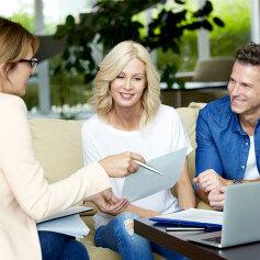 Wynajmujesz mieszkanie? Podpisz umowę!