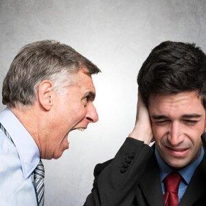 Mobbing w miejscu pracy – co to jest?