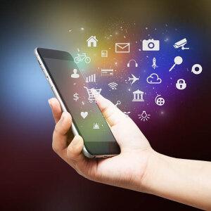 Mobilne aplikacje bankowe – jak z nich korzystać?