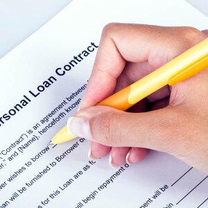 Na co zwrócić uwagę przy braniu pożyczki?
