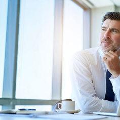 Na czym polega refinansowanie kredytu?