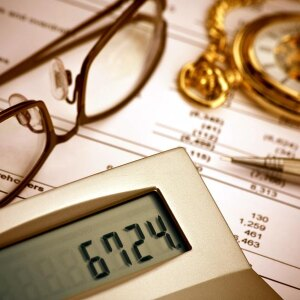 Na czym polegają kredyty konsolidacyjne?