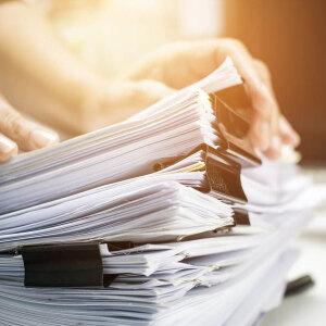Poznaj wymagania wobec pożyczkobiorców