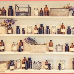 Jak wykorzystać naturalne olejki eteryczne?
