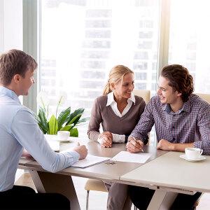 Inwestowanie w nieruchomości dla początkujących