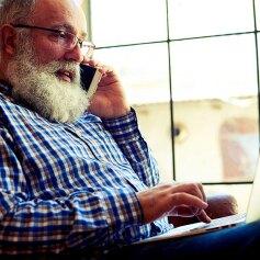 Niska emerytura – jak do niej dorobić?