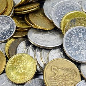 Co ma wpływ na wysokość raty pożyczki?