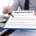 Odpowiedzialność za spłatę pożyczki lub kredytu