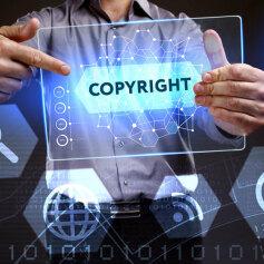 Odszkodowanie za naruszenie praw autorskich