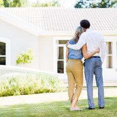 Odwrócona hipoteka – zalety i wady