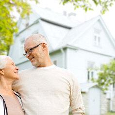 Oszczędzanie na emeryturę – IKE a IKZE