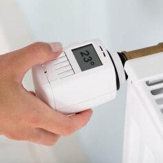 Oszczędzanie na ogrzewaniu domu