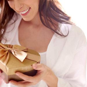 Personalizowane prezenty - ile kosztują?