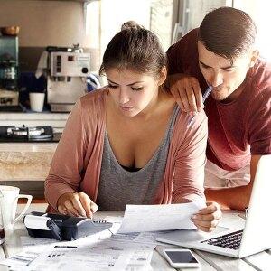 Jak zacząć planować domowy budżet?