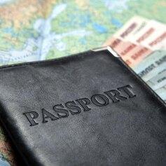 Jak korzystanie płacić kartą za granicą?