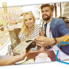 Płatności zbliżeniowe – o tym warto pamiętać!