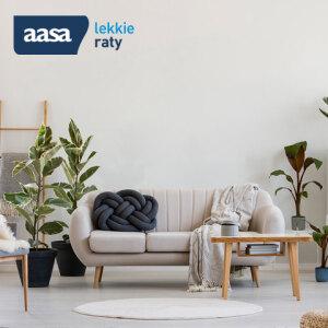 Podatek od wynajmu mieszkania – ile wynosi?