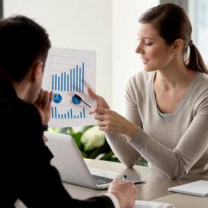 Naucz swoje dziecko zarządzania finansami