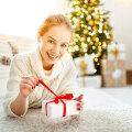 Pomysły na prezenty DIY, czyli zrób to sam!