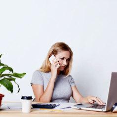 Porady prawne online – gdzie można je uzyskać?