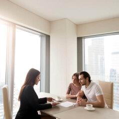 Poręczenie pożyczki – co musisz wiedzieć?