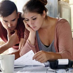 Pozabankowe pożyczki ratalne - kiedy warto?