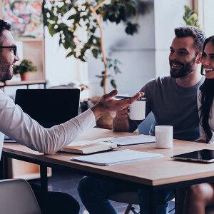 Pożyczka a kredyt konsolidacyjny – czym się różnią?