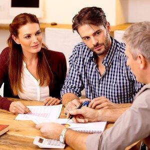 Pożyczka bez umowy o pracę? Czy jest możliwa?