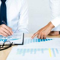 Pożyczka – kiedy warto brać ją od pośrednika?