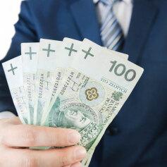 Pożyczka dla firm - gdzie dostać?