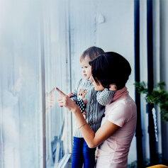 Pożyczka dla samotnej matki – kiedy jest możliwa?