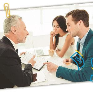 Pożyczka konsolidacyjna - czym jest?