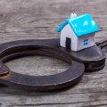 Chwilówka i pożyczka ratalna – plusy i minusy