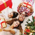 Pożyczka na Boże Narodzenie i inne święta
