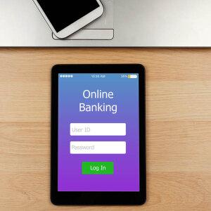 Szybka pożyczka na konto w banku