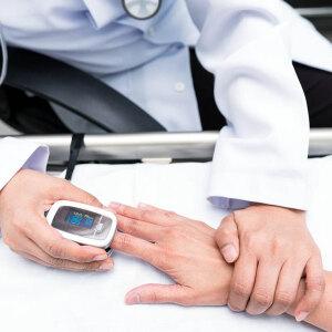 Pożyczka na leczenie - kiedy ją wziąć?