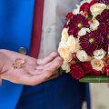 Pożyczka na zaręczyny i pierścionek