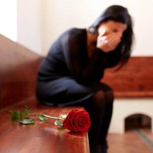 Pożyczka na pogrzeb - czym jest?