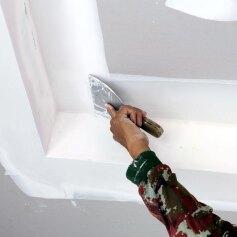 Pożyczka na remont domu, mieszkania