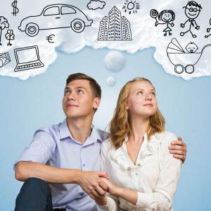 Pożyczka od rodziny czy od firmy pożyczkowej?