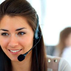 Pożyczka na telefon – jak to działa?