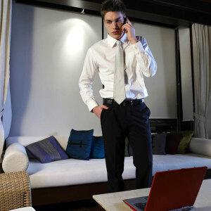 Pożyczka przez telefon w Aasa Polska