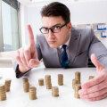 Pożyczka – jakie mogą być ukryte koszty?