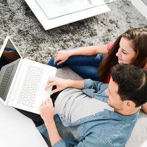 Pożyczka w weekend – gdzie można ją dostać?
