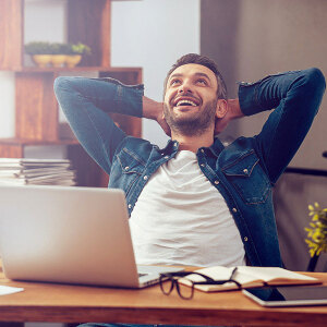 Pożyczka online z przelewem na konto