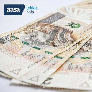 Pożyczka dla zadłużonych – co to jest, kto udziela?
