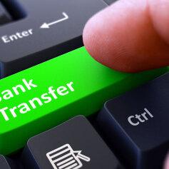 Pożyczka bez konta w banku - gdzie dostać?