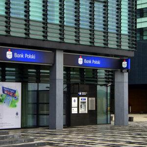 Pożyczki gotówkowe w ofercie PKO BP