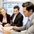 Pożyczka pozabankowa – czy jest bezpieczna?
